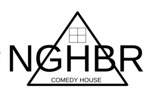 nghbor comedy house
